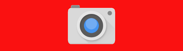 How to Silence Camera Shutter Sound on Android