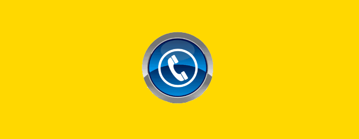 Android — How to Record a Call