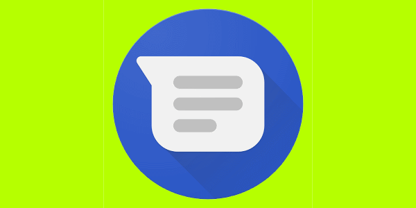 Android – Can't Send Text Message to One Person